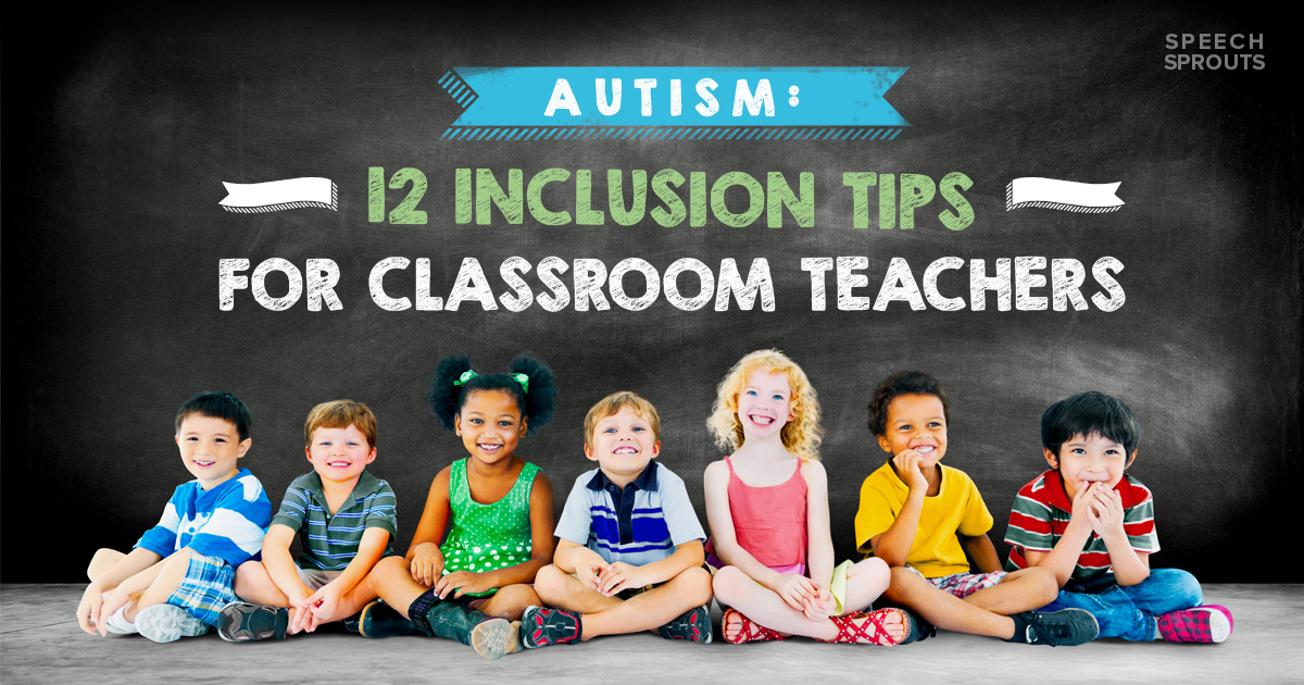 classroom management considerations to promote inclusion essay A new program that schools are aiming to implement is inclusion in the classroom because of the benefits inclusion could bring the implementation of inclusion is strongly connected by.