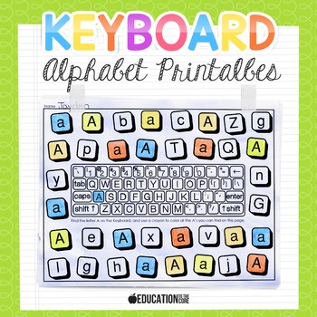 keyboarding assignments Assignment: key a personal business letter of complaint to a company that you have been displeased with in the past make sure you keep your vocabulary business professional and you follow the precise format outlined in your textbook on page 80.