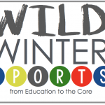 Wild Winter Sports Freebie