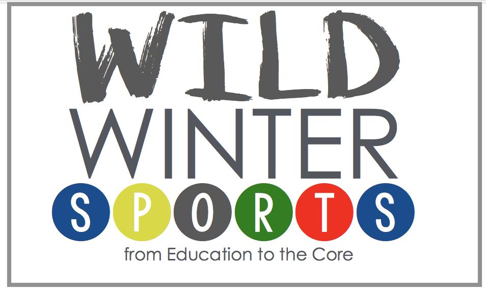 Wild Winter Sports Reservation